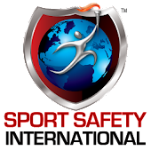 Sport Safety Academy