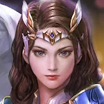 Arcane Online - Best 2D Fantasy MMORPG 2.3.17