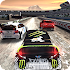 Rally Racer Dirt v89 (Mod Money)