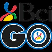 BCI GO