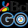 BCI GO icon