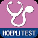 Hoepli Test Medicina