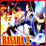 New Basara 2 Cheat icon
