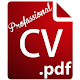 Download Cv Maker / Resume maker For PC Windows and Mac
