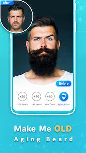 App Make Me Old APK for Windows Phone