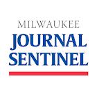 Milwaukee Journal Sentinel icon