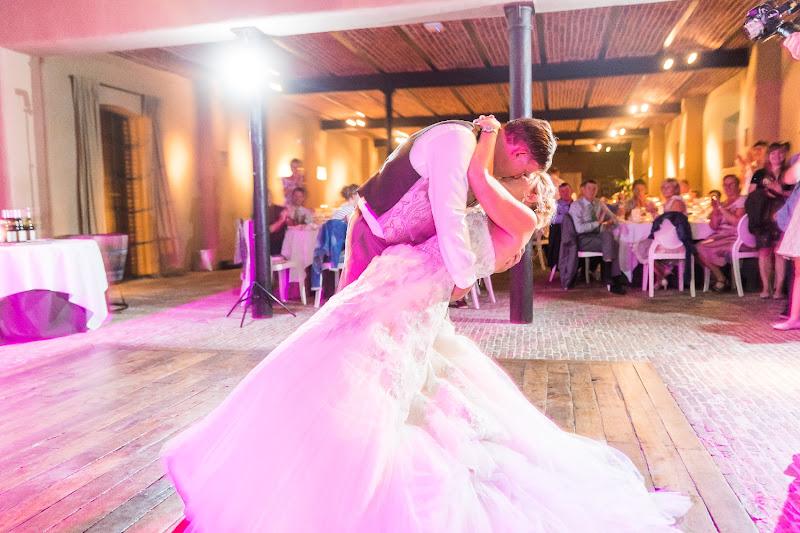 Huwelijk Ilse & Wim - fotocredits: Andreas Gijbels - Reclamos Fotografie