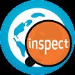 Web Inspector (Open Source) APK