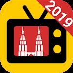 TV Malaysia 2019-TV Online 1.3.2
