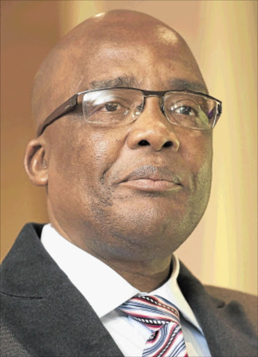 Department of health coughs up R485-million to cure TB