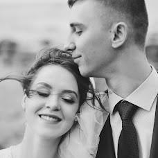Wedding photographer Maksim Dubovik (acidmax). Photo of 27.08.2018