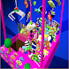 Candy Grabber - Androidアプリ