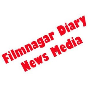 Film Nagar Diary - Find Latest Movie News - náhled