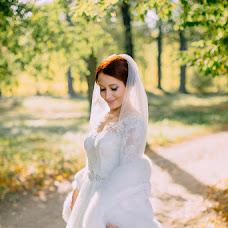 Wedding photographer Maksim Zaycev (ielanum). Photo of 06.03.2018