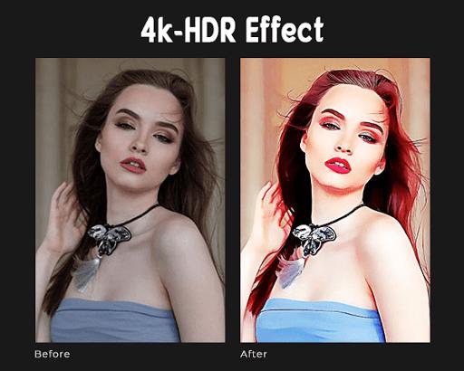 Photo Lab - Photo Art & Sketch Effect -Cartoon Art  screenshots 7