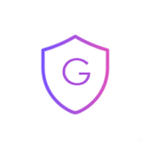 Gagan VPN - No Ads Android APK Download Free By M Naveen Kumar