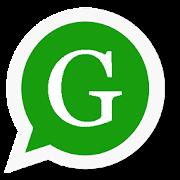 Gujarati Translator