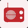 myTuner Radio App: FM Radio + Internet Radio Tuner download