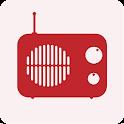 myTuner Radio: Радио России ФМ icon