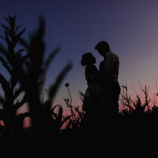 Wedding photographer Dmitriy Kurkan (Kurcancom). Photo of 27.06.2016
