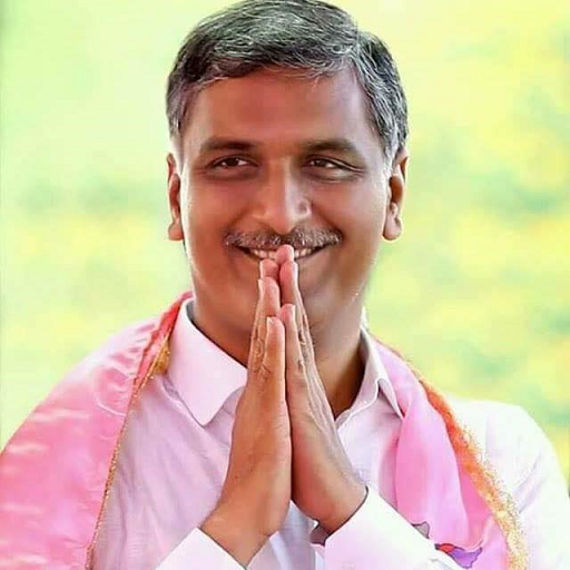 Harish Rao Thanneeru - Apps on Google Play