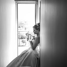 Свадебный фотограф Angelo Bosco (angelobosco). Фотография от 01.10.2017