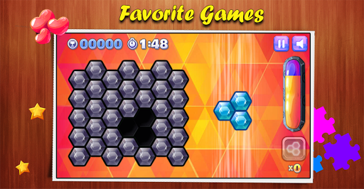 Arcade GameBox 2 (Game center 2020 In One App) apkmr screenshots 4