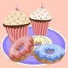 dil.baking_recipe