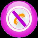 Call Blocker Blacklist 2016 icon