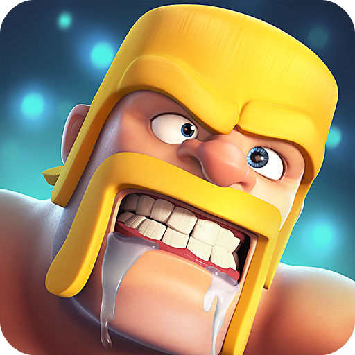 Clash of Clans (game)