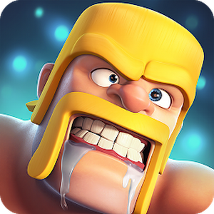 Download Clash of Clans v9.105.4 APK + MOD GEMAS INFINITAS - Jogos Android