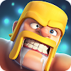 Clash of Clans 9.256.17