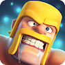 Install  Clash of Clans [MOD]