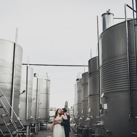 Fotógrafo de bodas Marcela Nieto (marcelanieto). Foto del 04.11.2017