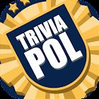 TriviaPol icon