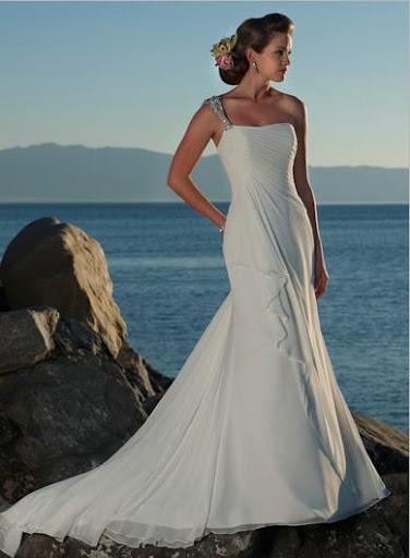 beach-wedding-gowns-ideal-design