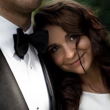Wedding photographer Greta Sinkevičienė (Gfoto). Photo of 01.12.2017