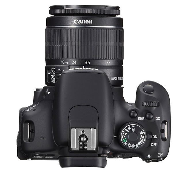 Фотокамера Praktica 1100Z Скачать Инструкцию