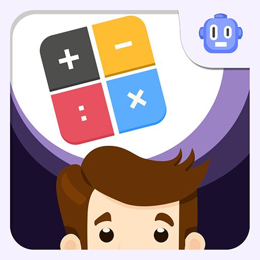 数字数学 解謎 App LOGO-APP試玩