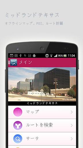 郵便番号検索: 福岡県 福岡市西区
