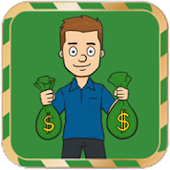 Free Cash App – Make Money & Guaranteed Gift Cards