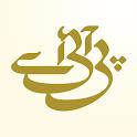PIA App icon