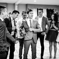 Wedding photographer Alex Fertu (alexfertu). Photo of 25.02.2018