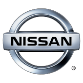 Nissan Collision Care