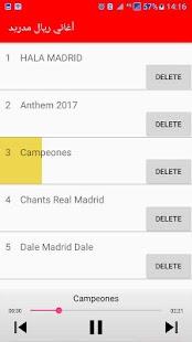 اغاني عشاق ريال مدريد - لعشاق الملكي - náhled