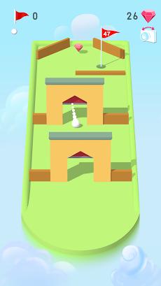 Pocket Mini Golfのおすすめ画像3