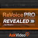 Course For Revoice Pro icon