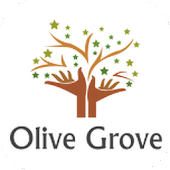 Olive Grove Baptist Church
