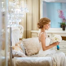 Wedding photographer Irina Cherepkova (irafoto). Photo of 21.07.2015