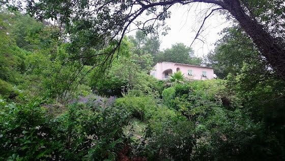 Vente villa 9 pièces 188,5 m2